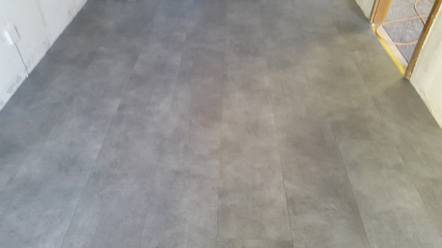 Vinyl Fußboden Betonoptik ~ Parkett neutard designbelag vinyl